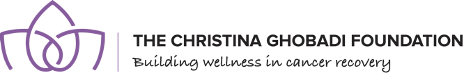 The Christina Ghobadi Foundation